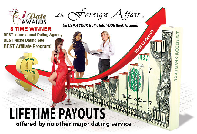affiliate best dating program